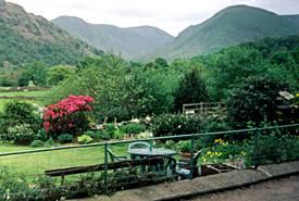 Image Result For Greenbank Garden Services