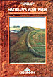 Hadrian`s Wall Path - A Cicerone Guide